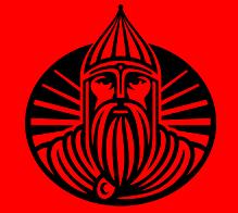 Святогор